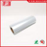 prix d'usine PEBDL étirement transparent s'accrochent Rouleaux de film d'emballage d'enrubannage