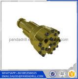 Pneumatischer Hammer der Bohrung-DTH biß für Sprengloch-Ölplattform