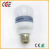 nuove LED lampade creative della lampadina LED degli indicatori luminosi di lampadina della zucca di 7With9With12W LED