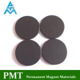 D15.8 verdun de Magneet van de Schijf met Permanent Magnetisch Materiaal
