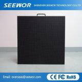 Bonne qualité P5mm Affichage LED intérieur avec des prix avantageux