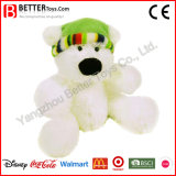 Cuddle softly Toy Stuffed Animals Plush teddy Bear for Kids/Children