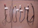 Sensor de temperatura/sensor para o condicionador de ar