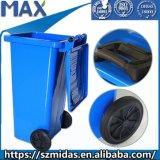 240 ящик гальванизированный литрами стальной напольный неныжный