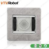Чистка окна Vtvrobot оборудует касание уборщика окна множественного режима чистки магнитное светлое