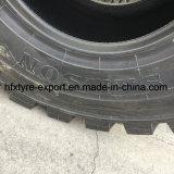 Fortschritt des Steinbruch-Reifen-20.5r25 23.5r25 u. Radial-OTR Reifen der Samson Marken-