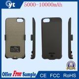 accessoires pour téléphones mobiles portables RoHS Ce chargeur de batterie de votre logo