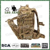 Multicam táctico piscina 12h Backpack