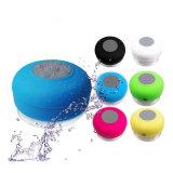 Neue Ankunft beweglicher mini drahtloser Bluetooth Lautsprecher wasserdicht für iPhone