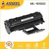 Патрон тонера Ml-1610d2 высокого качества совместимый Ml-1610d3 для Samsung