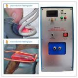 Het Verwarmen van de Inductie IGBT Planer het Solderen en van het Lassen Machine
