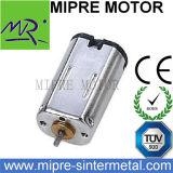 мотор DC 1.2V 8000rpm малый для клипера волос