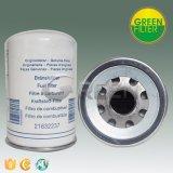 Dieselheizöl-Filter für LKW-Reserve 21632237 FF262