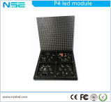 El panel a todo color del módulo SMD LED de P4 SMD2121 LED