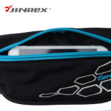 Running Cycling Security Pocket Sac Ceinture Traveling Waist Sports Bag