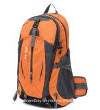 Sport en plein air bon marché en gros de qualité augmentant le sac de sac à dos de course