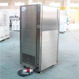 Etileno Glicol industrial/comercial/parafuso arrefecidos a água Chiller de Agua