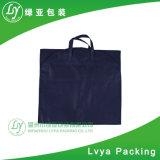 Wholesale plegable reutilizable Non-Woven cubierta/bolsa de prendas de vestir traje fabricado en China