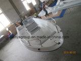 Liyaのパンガ刀のディンギー500の小さい漁船のガラス繊維