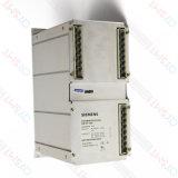 Siemens Origianl neues Trafo Powersupply S23 00344771s04 für SMT Maschine
