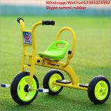 Младенец Toys трицикл ребенка трицикла металла малышей
