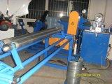 기계 (SBTF800)를 형성하는 경제 나선형 관