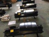 Wassergekühlter Kondensator/Wärmetauscher/chinesischer Hersteller