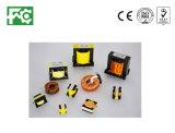 Tension faible inductance de réacteur d'entrée CA AC pour convertisseur de fréquence