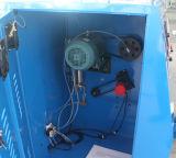 Автомат для резки автоматической Hi-Скорости Wq1300-H роторный
