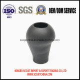 Piezas plásticas del moldeo a presión modificadas para requisitos particulares con alta calidad