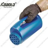 2000ml prático do Espalhador de derretimento de gelo de neve de plástico