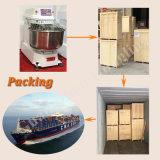 Impastatrice commerciale della farina 80L della macchina 25kg del pane da vendere