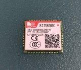 GSM van Simcom 2g Module SIM800c