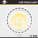 China Ce&RoHS alto Brightn LED Tracklight 10W-30W