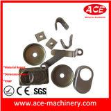 Edelstahl-Scharnier-Metall Stampings
