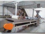 Riem/Band van de Maalmachine van de Deklaag van het Poeder van het roestvrij staal de de Koel