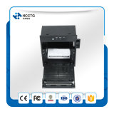 2017 Réception de l'imprimante du panneau de commande (E4)