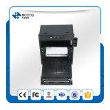Impresora del panel de la impresora de 2017 recibos (E4)