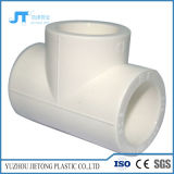 Câmara de ar plástica da água do preço barato da tubulação da fonte de água fria e quente Dn20 PPR