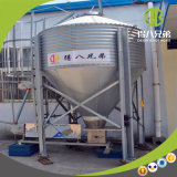 Силосохранилище системы хранения питания оптового верхнего высокого качества горячее гальванизированное