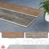 Los materiales de construcción madera Baldosa Cerámica para Decoración (VRW6N1501, 150x600mm/6''x32'')