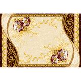 Azulejos comerciales baratos de la alfombra del cortador del suelo de la porcelana