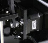 Der Drucken-Größen-160X160X150mm Drucker Metalltischplattenfabrik-Digital-Anet der Karten-A3-S 3D
