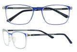 Рамка способа самомоднейшей конструкции Eyewear главного качества 2018 Nylon оптически