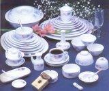 TD Porcela-Nware Patten Grape keramiek