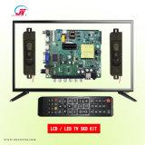Nouveau 40inch TV Full HD LED SKD (ZXL-400X01-SKR. 801)