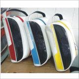 Sapatos de golfe personalizadas às viagens organizadas bag bolsa da Sapata