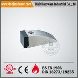 Высокое качество для установки на полу ограничитель дверцы с UL
