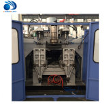 Strangpresßling-Schlag-formenmaschinen für 2liters