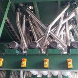 La farine de blé de mouture de machines agricoles Making Machine